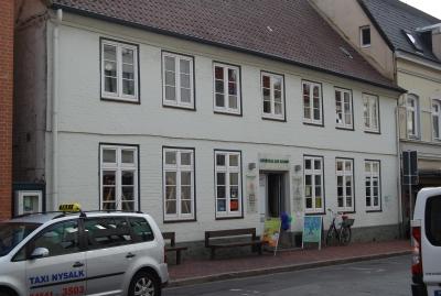 WL Ratzeburg Sep09