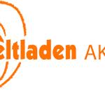 Weltladen Akademie