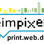 heimpixel_logo