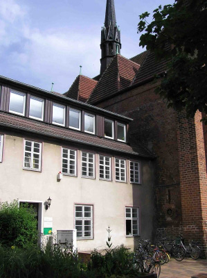 Foto-Neubrandenburg-homepage